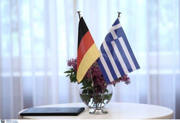 «Spiegel»: H Ελλάδα εξετάζει την κατάσχεση γερμανικών περιουσιακών στοιχείων;