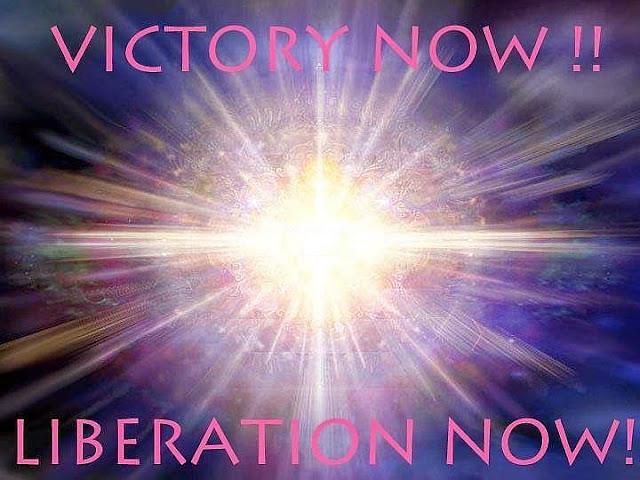 http://3.bp.blogspot.com/-W5aevPQW4dM/VFvVVGs5cvI/AAAAAAAACAo/mTUnS-CuoOI/s640/Victory4.jpg