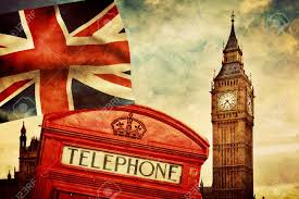iptv UK Kingdom
