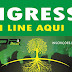 TDR Brasil disponibiliza Ingresso online exclusivamente para a Igreja brasileira.