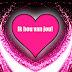 15 unieke liefde achtergronden met liefdes hartjes