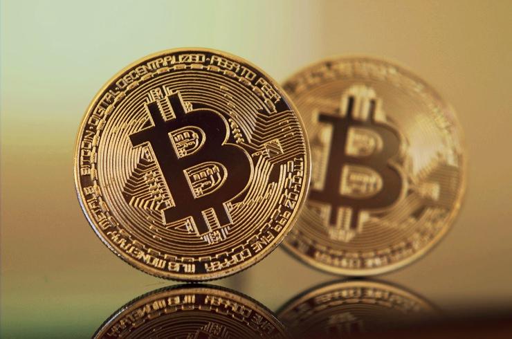 1 Bitcoin, En Son 30.000 TL'yi Geçti!