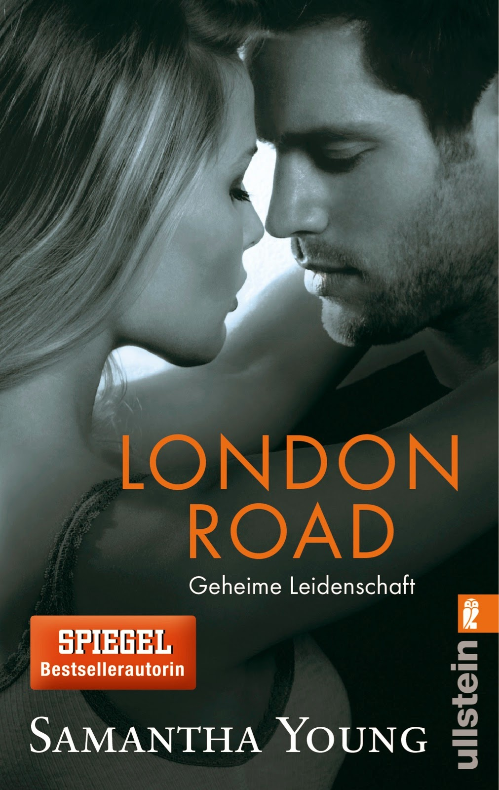 http://www.amazon.de/London-Road-Leidenschaft-Deutsche-Edinburgh/dp/3548285988/ref=sr_1_1_bnp_1_pap?ie=UTF8&qid=1399880162&sr=8-1&keywords=london+road