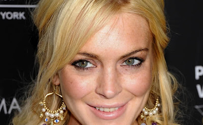 Lindsay-Lohan-for-full-frontal-s*x-in-new-film-The-Canyons