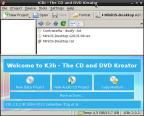 k3b-thumb