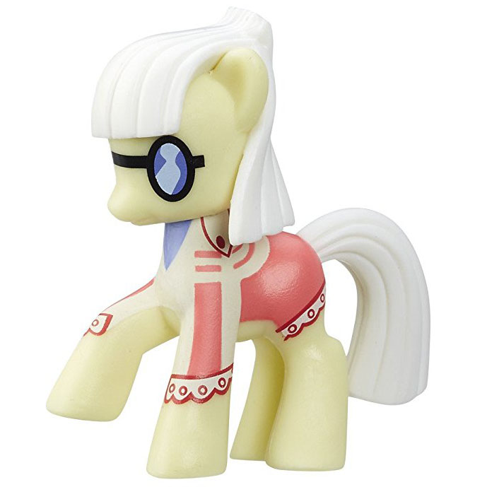 Mlp Picture Frame Blind Bags Mlp Merch