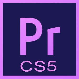 Adobe Premiere Pro Full Version | CS5 |Adobe Video Editor Free Download