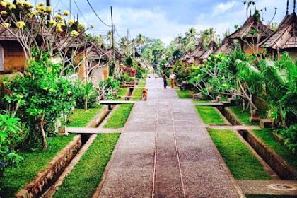 Melirik Kerukunan Beragama, Adat dan Budaya di Bali dan Menjadikan Objek Wisata Menarik