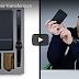 iPhone Camera Transformer!