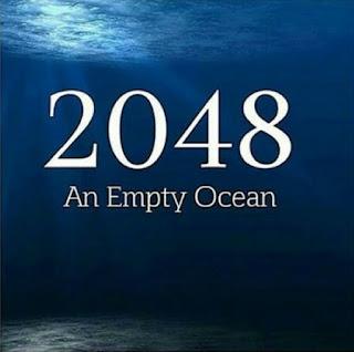 Hijacking Aquarius  2048%2BEMPTY%2BOCEAN