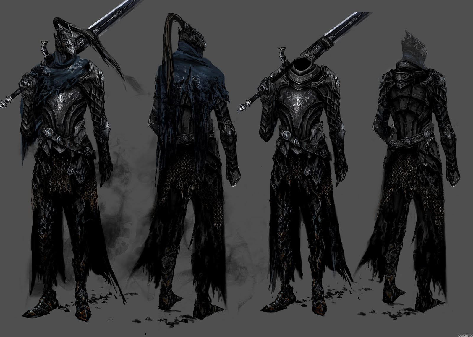 He hides behind a hideous mask or disguised which looks like a skeleton mixed with a face Drawing Corvo Attano will be fun but challenging because I decided to make him as he is behind his mask If you have ever played Dishonored you already know how cool this character is Look for more lessons coming your way soon people