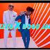 Mp4 Download | Hamsa Mia - Prezzo X Dogo janja | [Official Music Video]-Enjoy......