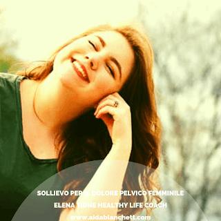 Guarire La Vulvodinia: La Persona Che Può Fare La Differenza