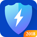 Security Elite APK