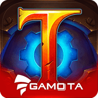 Torchlight Mobile APK + MOD APK+ DATA v1.61 Android Game Download