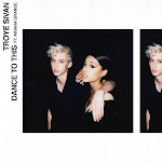 Troye Sivan - Dance to This (feat. Ariana Grande) - Single Cover