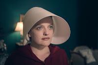 The Handmaid's Tale (2017) Elisabeth Moss Image 2 (7)