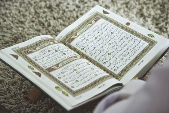 Tips Khatam Al-Quran Selama Bulan Ramadhan Dengan Menerapkan Hal-Hal Ini
