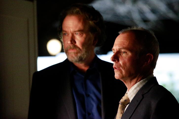 American Crime - Episode 3.07 - Promo, Promotional Photos & Press Release