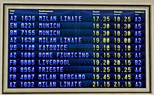 Tanie loty - jak szukać biletów lotniczych w okazyjnej cenie?