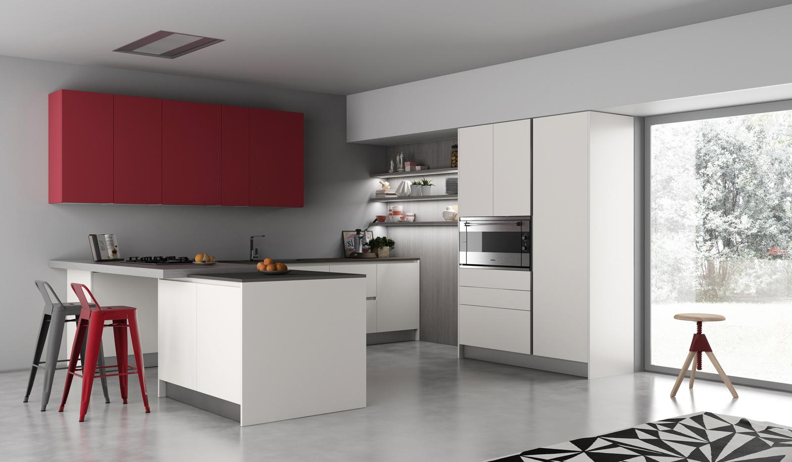 interior desing rumah minimalis kitchen mengandung lebih