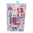 My Little Pony Equestria Girls Reboot Original Series So Many Styles Pinkie Pie Doll