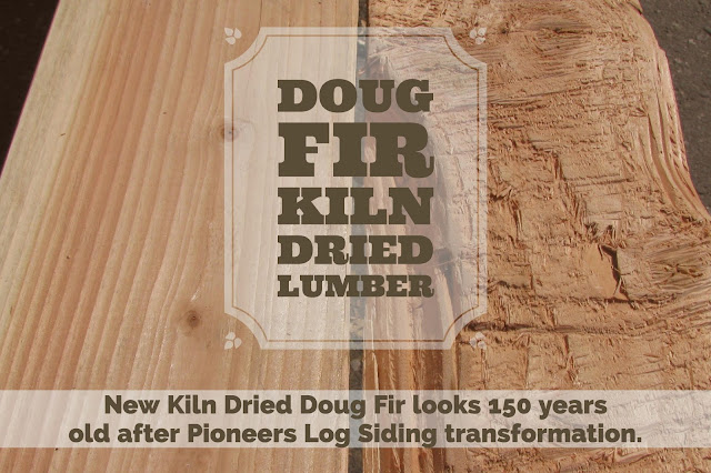 a-doug-fir-board-before-and-after-hand-hewing