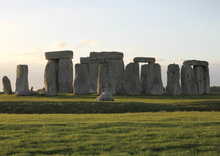 A Vintage Nerd Blog Travel Blogger London Travel Tips