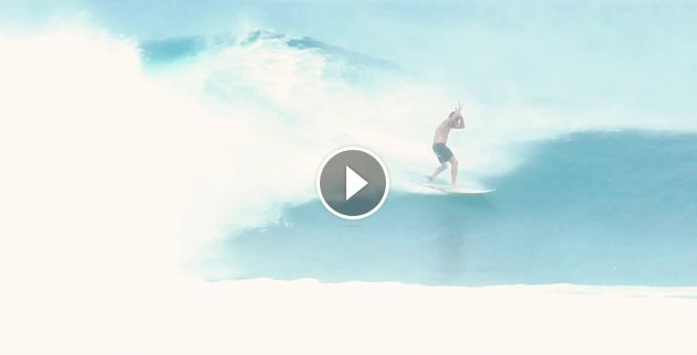 Pre Volcom Pipe Pro 2018 Final Day Free Surf