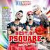 2324xCLUSIVE Update: [Mixtape] : Dj Daley – Best of P-Square