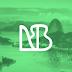 Nova Brasil FM volta ao Rio nos 89.5 MHz; Feliz FM deixa frequência e passa a operar em definitivo em nova sintonia.
