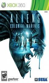 c52e97aff711a0b27aab2647b955ec821c5f96fd - Aliens.Colonial.Marines.XBOX360-COMPLEX