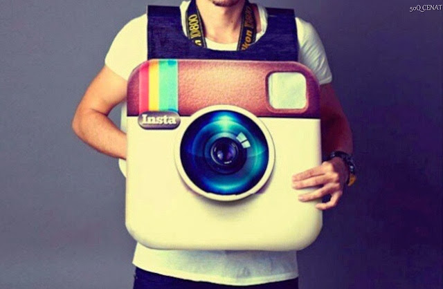 instagram sekilleri