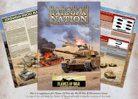 http://www.mediafire.com/view/x2klb4lhzpll2st/FOW_Fate_of_a_Nation_FULL_BOOK.pdf