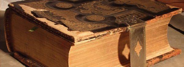 Peluang bisnis jual beli buku bekas ataupun buku langka