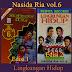 Lagu Nasidaria Full Album Vol.6 - Lingkungan Hidup