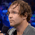 99 Dean Ambrose HD Wallpaper Cool Photo Gallery Collection