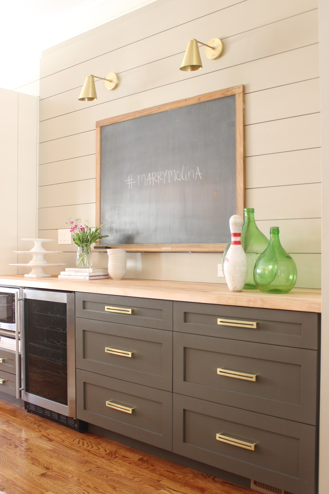 Benjamin Moore Kitchen Cabinet Colors Benjamin Moore 39s Dragon Breath Paint Color Pinterest