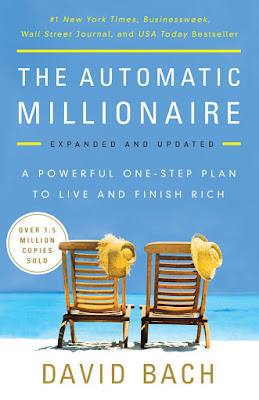 6 books to read in 2018 if you want to get rich