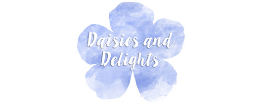 Daisies and Delights: 5 Ways To Balance Your Academics and Life