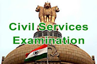 Career Guidance in Civil Services (Main) Insights on Essay & Current Affairs