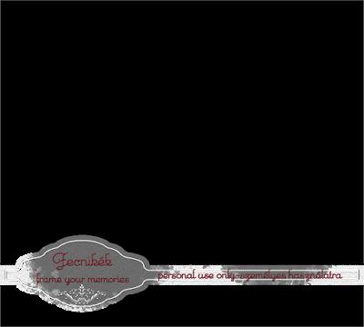 https://3.bp.blogspot.com/-W5zQN_J8aHw/VtHQN6Q2oRI/AAAAAAAAfZo/i-jgOw7qkpc/s400/4flowermask.prev.fecnikek.png