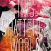 Amy Kaufman, Meagan Spooner: This Shattered World - Meggyötört világ (Lehullott csillagok #2)