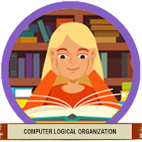 Learn Computer Logical Organization