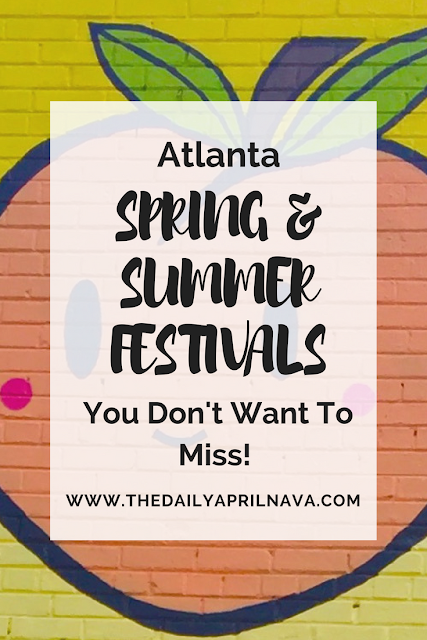 TheDailyaprilnava summer spring atlanta georgia festival hotlanta midtown piedmont virginia highland downtown inman park playground family friendly mom mommy motherhood best blogger kids children