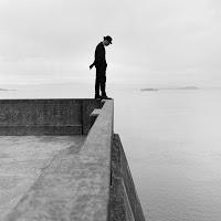 El límite en poesía, Francisco Acuyo