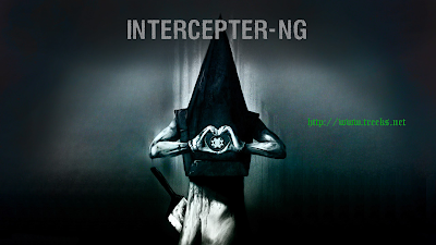 HACK COMPUTER WITH ANDROID PHONE USING INTERCEPTER-NG ~ Treeks