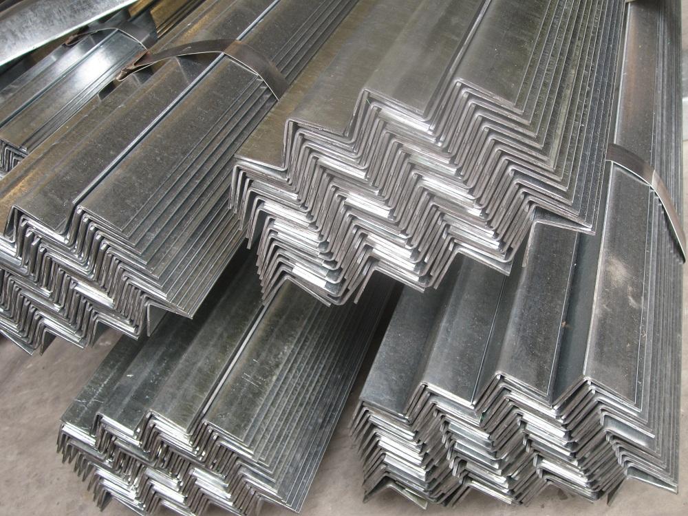 Kết quả hình ảnh cho sắt vê mạ kẽm