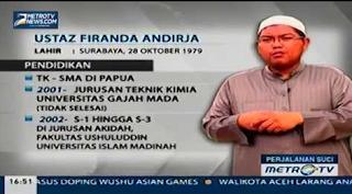 http://www.umatnabi.com/2017/06/biografi-ustadz-firanda-dan-tanggapan.html