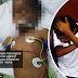 Murid tahun satu mati dipukul kerana ejek nama bapa pelajar senior